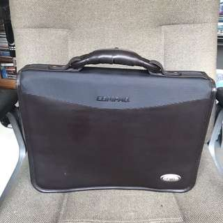 Compaq Evo laptop bag
