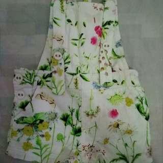 Repriced - Dress