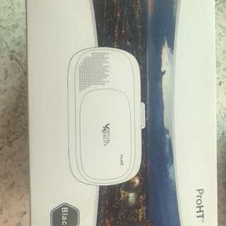 Pro HT VR box