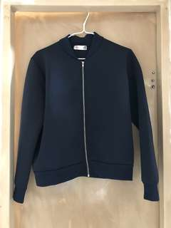 Korean bomber Jacket