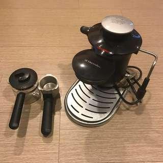 🚚 手沖咖啡機(誠可議)