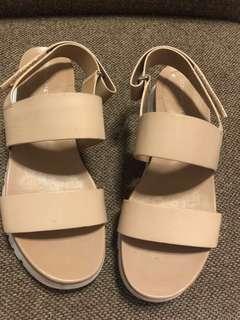 Cole Haan Sandals (Zerogrand)
