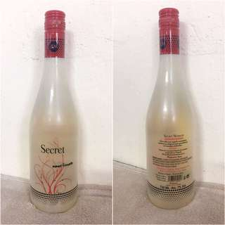 西班牙 Secret Moment Frizzante 汽酒 750ml
