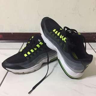 二手 | Nike Airmax 95 Wmns OG