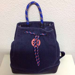 *BRAND NEW* Tory Burch Kellyn Backpack