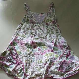 Dress kiko