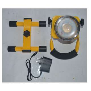 LED Flood Light (outdoor)