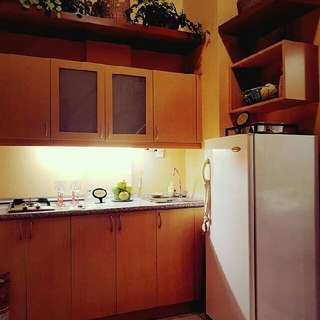 Cheap Condo in Pasig/Cainta Area