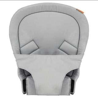 Tula Infant Insert (Grey)
