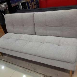 Sofa bed bisa di cicil tanpa kartu kredit