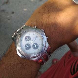 Jam tangan Timberland Original made in japan