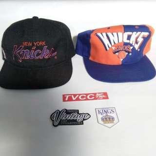 NEW YORK KNICKS (VINTAGE)
