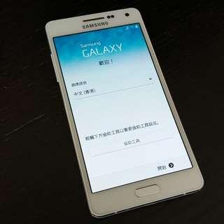 Samsung 2015 A5 9成半新