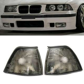 Bmw E36 4DR Singal Light