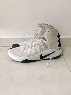 Nike Hyperdunk 2016 Basketball Shoes