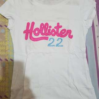 [PRE-LOVED] T-Shirt