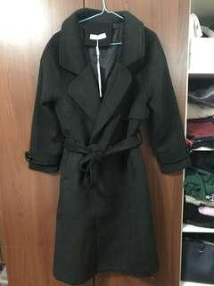 Winter Coats SALES