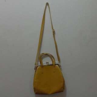 Ori FLADEO Sling bag