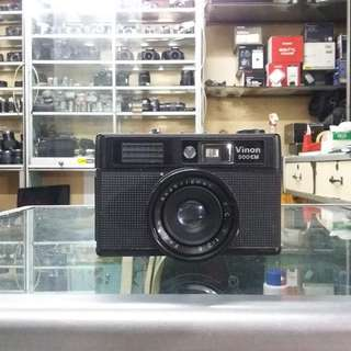 Kamera analog Vinon 500-EM
