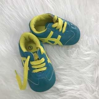 Shoes prewalker gred
