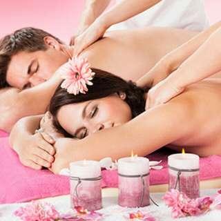 Massagehomebodymalefemale