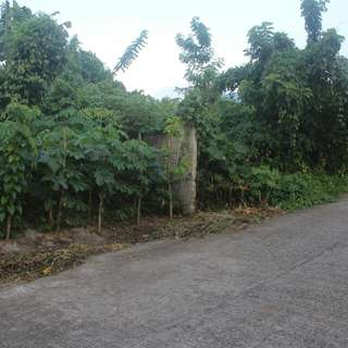 150 Sqm Lot In Silang Cavite Very Near To Tagaytay 👍