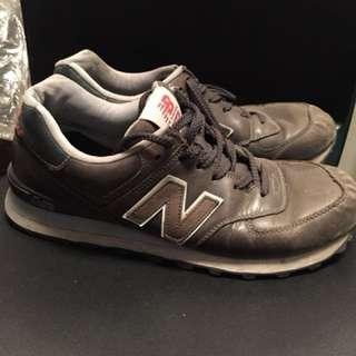 NB New Balance 574