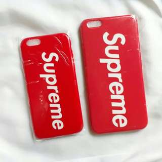 iPhone 6 and 6plus Phone Case