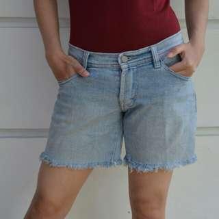 L11 Jeans