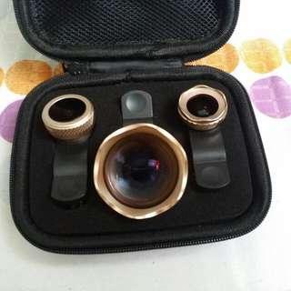 Oppo Original Smart Lens