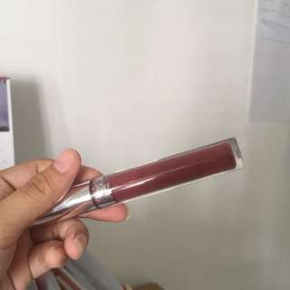 Colourpop tulle lipstick