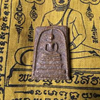 Phra Somdej wat Rakang