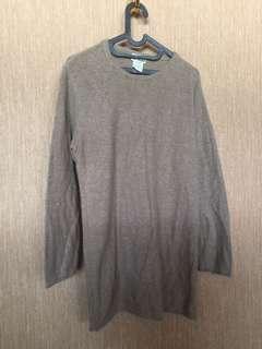 Sweater Wool