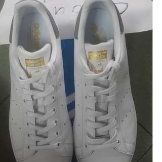 adidas original stan smith for sell