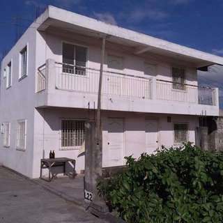 HOUSE AND LOT APARTMENT TANZA CAVITE