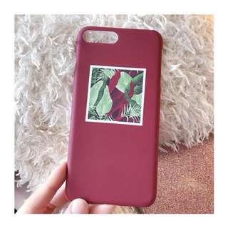 7p/8p phone case
