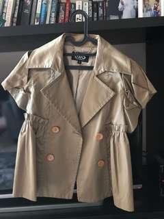 Light Jacket from D&G