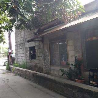 House and Lot Tanza Cavite