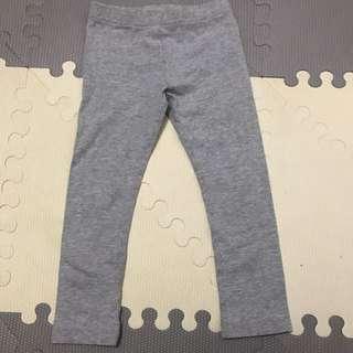 Unisex leggings