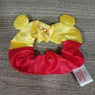 Winnie the pooh - Disney 頭飾