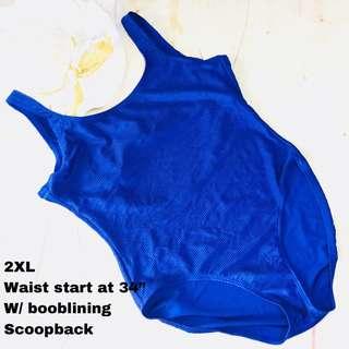 Branded Swimsuit/ Swimwear/ one piece
