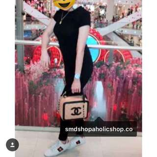 THANK YOU FOR YOUR PURCHASE 😍‼️SMD SHOPAHOLIC SHOP 👛