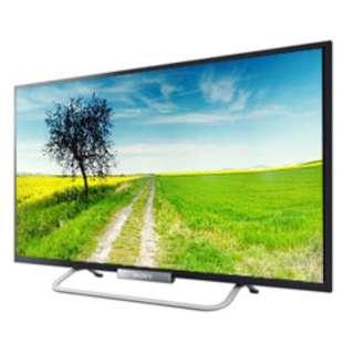 32 inch smart tv - $1450