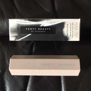 Fenty Beauty Match Stix - Linen