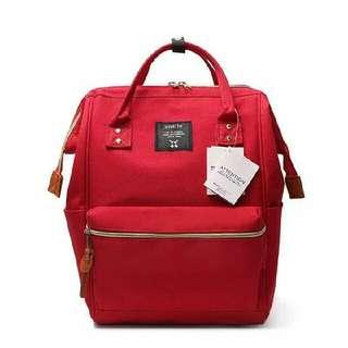 Anello Bag (Big)