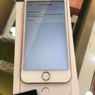 🚚 IPhone6s 64G