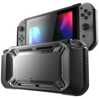 Original Mumba Rugged Case for Nintendo Switch