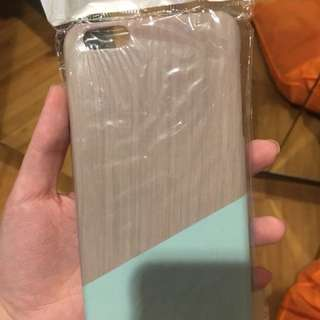 Iphone 6+ case