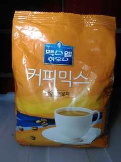 MAXWELL HOUSE MILD AROMA COFFEE