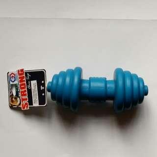 狗狗軟膠咀嚼玩具(Dog Chew Toy)